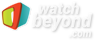 Watchbeyond